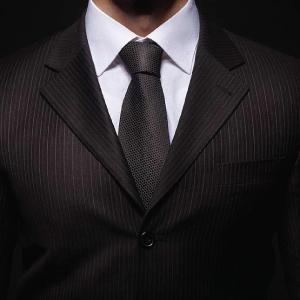 Adwokat Lędziny - kontakt z klientem